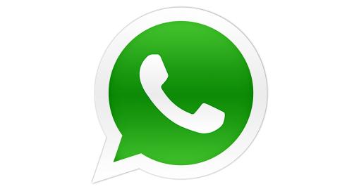 ניהול פניות באמצעות WhatsApp