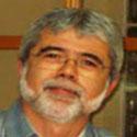 ד''ר ראובן וייל, כירורגיה כללית, פרוקטולוגיה כתובת:רח' שפרינצק 3 קומה 6 חדר 610 תל אביב.