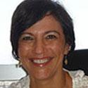ד''ר סוזנה הורוביץ, אורטופדית מנתחת כתובת:מגדל מרכז ויצמן, ק' 14 רח' ויצמן 14 ת'א.