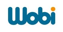 wobi- שידורית
